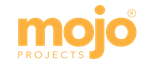 mojoprojects