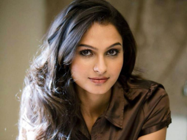 September 7, 2018 – MILFF 2018: 4 Fun Facts You Should Know About Andrea Jeremiah