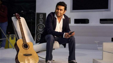 July 2, 2018 – 4 Reasons You Can't Miss Mojo's Retro Rahman Concert This Saturday