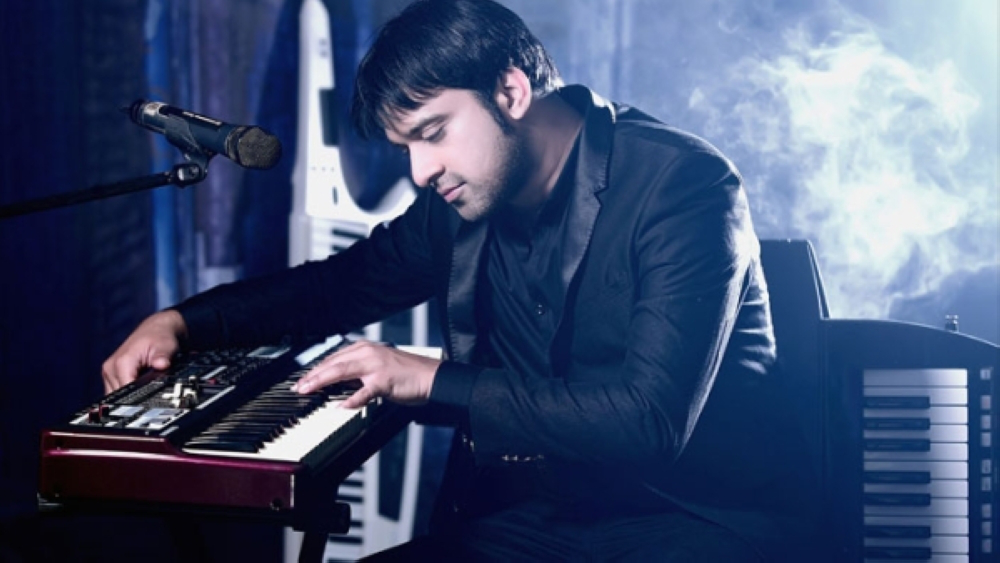 June 5, 2018 – Stephen Devassy Reveals His Favourite Movies, Pastime & What To Expect From Triple Treat