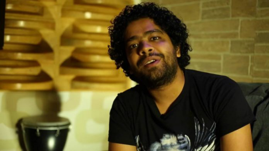 June 9, 2018 – Naresh Iyer Applauds Mojo Projects For Introducing Independent Tamil Music To Malaysia
